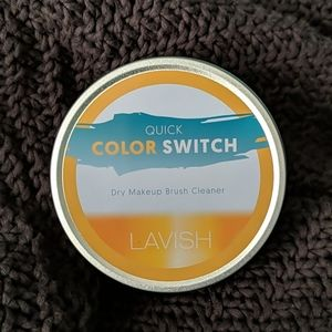 Quick Color Switch